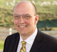 Bill Perocchi