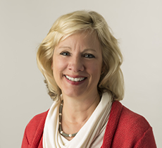 Cindy Zoller Silver